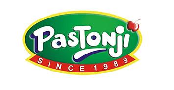 pastonji