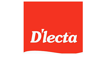 dlecta