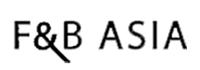 F&B ASIA