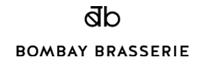 bombay_brasserie
