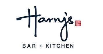 harnjs bar