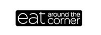 eat around corner