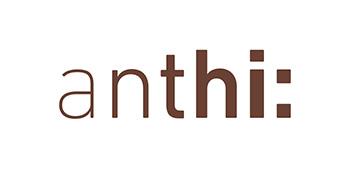 anthi