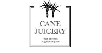 cane juicery