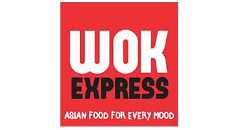 work express