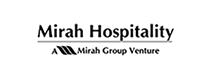 Mirah Hospitality