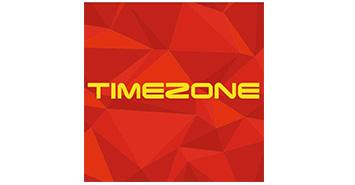 timezon