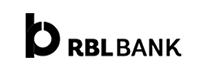 rbl_bank