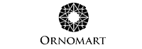 ORNOMART