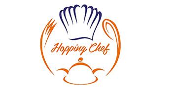 happing chef