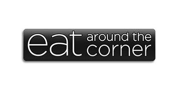 eat around the corner