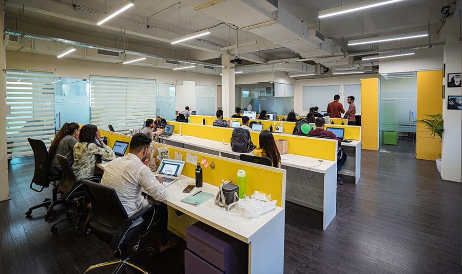 Digital Marketing Company in Mumbai - Digital Marketing Agency in Mumbai - Digital Marketing Services in Mumbai - Yellophant Digital