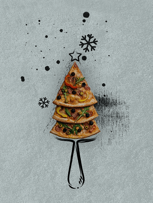 pizza_bay