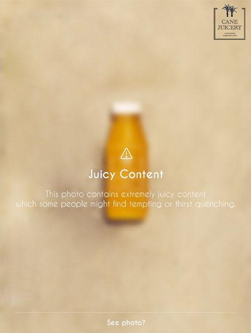 Cane Juicery Social Media